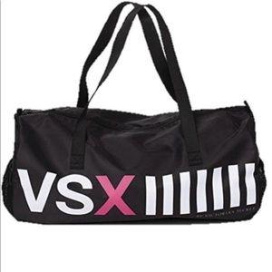 Victoria's Secret• VSX Sport Duffle Bag